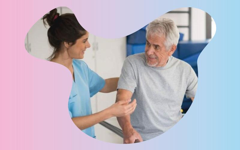 Fisioterapia motora: Maiores benefícios