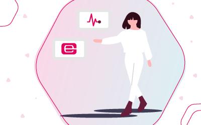 Fisioterapia preventiva: Por que é importante?